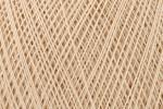 Anchor Freccia 20 Solids (200g) - Ecru (387) - 200g