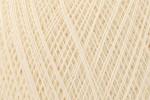 Anchor Freccia 20 Solids (200g) - Cream (6650) - 200g
