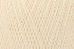 Anchor Freccia 25 Solids (200g) - Cream (6650) - 200g