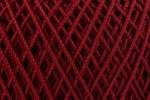 Anchor Freccia 6 Solids (50g) -  (0044) - 50g