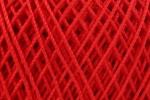 Anchor Freccia 6 Solids (50g) -  (0046) - 50g