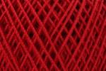 Anchor Freccia 6 Solids (50g) -  (0047) - 50g