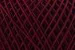 Anchor Freccia 6 Solids (50g) -  (0072) - 50g