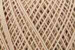 Anchor Freccia 6 Solids (50g) -  (0286) - 50g