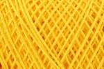 Anchor Freccia 6 Solids (50g) -  (0290) - 50g