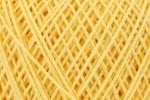 Anchor Freccia 6 Solids (50g) -  (0293) - 50g