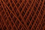 Anchor Freccia 6 Solids (50g) -  (0294) - 50g