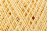 Anchor Freccia 6 Solids (50g) -  (0300) - 50g