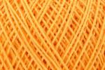 Anchor Freccia 6 Solids (50g) -  (0302) - 50g