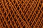Anchor Freccia 6 Solids (50g) -  (0309) - 50g