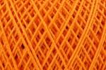 Anchor Freccia 6 Solids (50g) -  (0314) - 50g