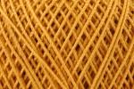 Anchor Freccia 6 Solids (50g) -  (0320) - 50g