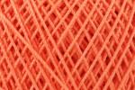 Anchor Freccia 6 Solids (50g) -  (0328) - 50g