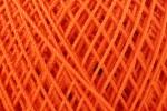 Anchor Freccia 6 Solids (50g) -  (0330) - 50g