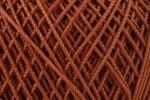 Anchor Freccia 6 Solids (50g) -  (0355) - 50g