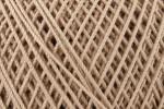 Anchor Freccia 6 Solids (50g) -  (0388) - 50g