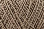 Anchor Freccia 6 Solids (50g) -  (0392) - 50g