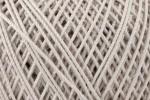 Anchor Freccia 6 Solids (50g) -  (0397) - 50g
