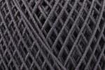 Anchor Freccia 6 Solids (50g) -  (0400) - 50g