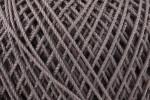 Anchor Freccia 6 Solids (50g) -  (0589) - 50g