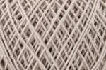 Anchor Freccia 6 Solids (50g) -  (0590) - 50g