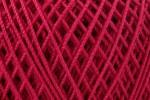 Anchor Freccia 6 Solids (50g) -  (0606) - 50g