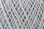 Anchor Freccia 6 Solids (50g) -  (0642) - 50g