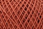 Anchor Freccia 6 Solids (50g) -  (0680) - 50g