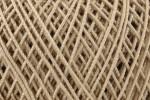Anchor Freccia 6 Solids (50g) -  (0831) - 50g