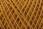 Anchor Freccia 6 Solids (50g) -  (0907) - 50g