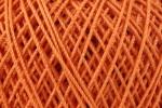 Anchor Freccia 6 Solids (50g) -  (1003) - 50g