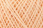 Anchor Freccia 6 Solids (50g) -  (1010) - 50g