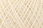Anchor Freccia 6 Solids (50g) -  (6650) - 50g