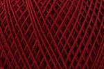 Anchor Freccia 12 Solids (50g) -  (0044) - 50g