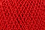 Anchor Freccia 12 Solids (50g) -  (0046) - 50g