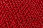 Anchor Freccia 12 Solids (50g) -  (0047) - 50g
