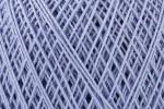 Anchor Freccia 12 Solids (50g) -  (0117) - 50g