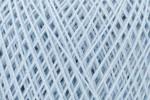 Anchor Freccia 12 Solids (50g) -  (0128) - 50g