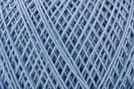 Anchor Freccia 12 Solids (50g) -  (0130) - 50g