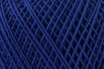 Anchor Freccia 12 Solids (50g) -  (0134) - 50g