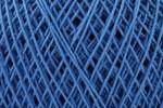 Anchor Freccia 12 Solids (50g) -  (0142) - 50g