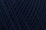 Anchor Freccia 12 Solids (50g) -  (0150) - 50g