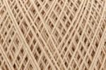 Anchor Freccia 12 Solids (50g) -  (0286) - 50g