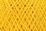Anchor Freccia 12 Solids (50g) -  (0290) - 50g