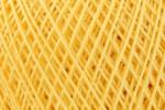 Anchor Freccia 12 Solids (50g) -  (0293) - 50g