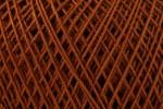 Anchor Freccia 12 Solids (50g) -  (0294) - 50g