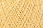Anchor Freccia 12 Solids (50g) -  (0300) - 50g