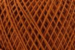Anchor Freccia 12 Solids (50g) -  (0309) - 50g
