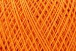 Anchor Freccia 12 Solids (50g) -  (0314) - 50g