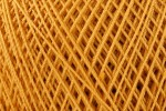 Anchor Freccia 12 Solids (50g) -  (0320) - 50g
